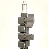 Штатив-тренога для кольцевых ламп STAND 1, фото 5