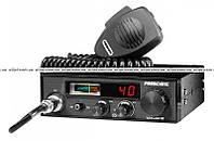 Автомобільна радіостанція PRESIDENT TAYLOR III ASC