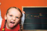 Лечение СДВГ: биологическая обратная связь – лучший нелекарственный метод.