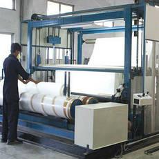 Текстильное оборудование, общее