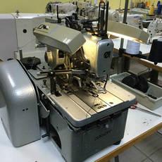 Оборудование для обработки текстильного сырья