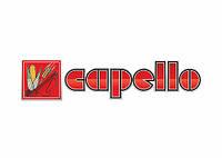 Нож для жатки Capello 03202101 закалка