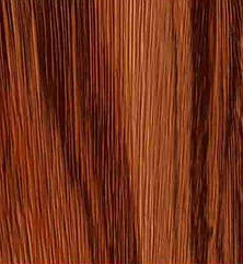 Самоклейка, оракал,  дерево, 45 см