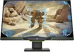 """Монитор LED LCD HP 27"""" (8GC08AA)"""