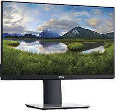 "Монітор LCD 27"" Dell P2719H (210-APXF), фото 2"