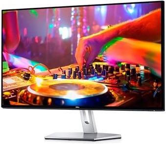 """Монітор LCD 27"""" Dell S2719H (210-APDS)"""