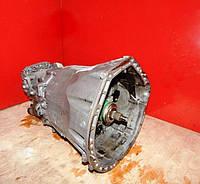 МКПП Коробка передач КПП Mercedes Sprinter 906 2.2 OM 646 Спрінтер 2006 2007 2008 2009 гг, фото 1