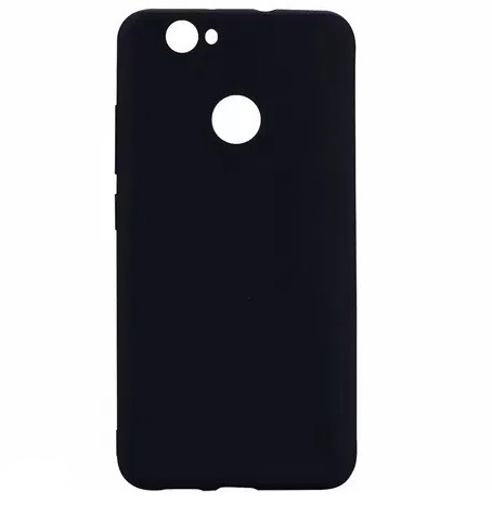 Силиконовый чехол для Huawei Nova (CAN-L11)