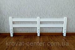 """Защитный бортик для взрослой и детской кровати """"Масу Макси"""" (цвет на выбор) 140 см., фото 3"""