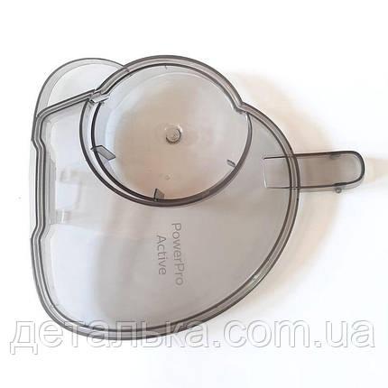 Крышка для колбы на пылесос Philips, фото 2