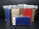 Чехол книжка с магнитом для Samsung Galaxy S9 Plus + (G965F), фото 7