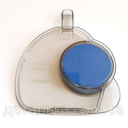 Крышка для пылесоса Philips FC9351 и FC9353, фото 2