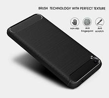 Защитный чехол-бампер дляAsus ZenFone Live (ZB501KL)