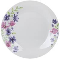 Тарелка десерная Limited Edition Spring Melody FP-075-A 19 см