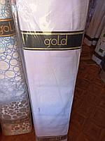 Ткань бязь Gold оптом