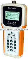 RigExpert AA-54 - Анализатор антенн (0.1 ... 54 МГц)