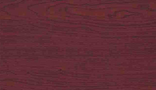 Самоклейка,красное дерево, 67 см