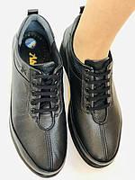 Женские туфли. Натуральная кожа. Турция. Размер 40, 41 Vellena, фото 10