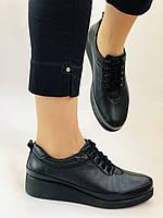 Женские туфли. Натуральная кожа. Турция. Размер 40, 41 Vellena, фото 7
