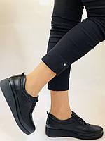 Женские туфли. Натуральная кожа. Турция. Размер 40, 41 Vellena, фото 2