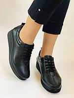 Женские туфли. Натуральная кожа. Турция. Размер 40, 41 Vellena, фото 5