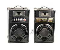 Активная акустика DP-2309