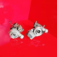 Турбина Турбіна 2.2 OM 646 Mercedes Vito Viano W 639 Віто Вито Виано Віано 2003 2004 2005 2006 гг