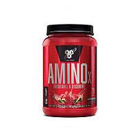 Аминокислоты Amino X 1015 грамм