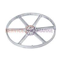 Шкив для стиральной машины Samsung DC66-00530A