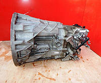 Коробка Перемикання передач МКПП 2.2 W 639 ОМ 651 Mercedes Vito Viano Віто Віано Віто Віано 2009-2014 рр.