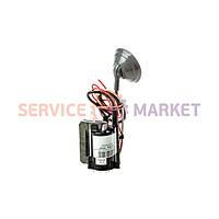 Строчный трансформатор для телевизора KF58335D