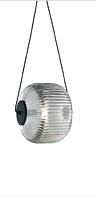 Винтажный подвесной светильник Ondaluce Orelle (60 Вт, Italy)