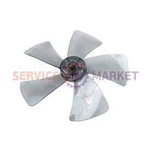 Лопасть для вентилятора Polaris PSF40D