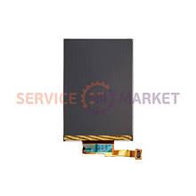 Дисплей #LM400TN1A V0.1 для LG Optimus L5 E610/E612/E615  EAJ62072101