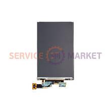Дисплей #LH430WV1-SD04 V0.2 для LG P700/P705/P713/P715  EAJ62069801