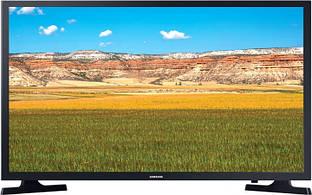 "Телевизор 32 ""Samsung UE32T4500AUXUA"