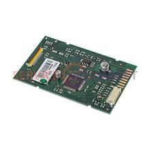 Плата управління для мультиварки Moulinex CE701132 SS-993625