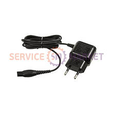 Адаптер со шнуром для электробритвы Philips 422203624161