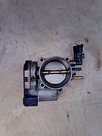 Дроссельная заслонка Audi A-6 C5 2.4 Bosch 0 280 750 030 , 078 133 062 B
