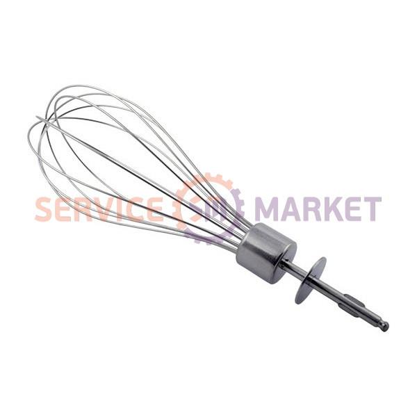 Венчик - мешалка CP9581/01 для блендера Philips 420303595171