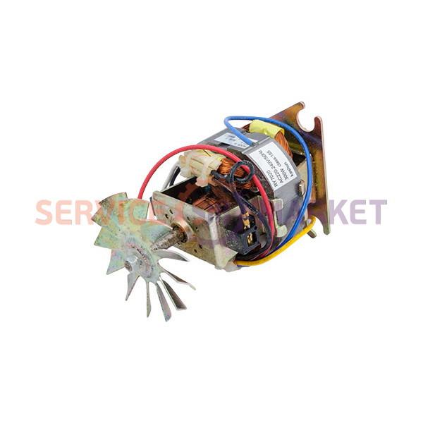 Двигатель (мотор) 300W для блендера RY7020 Orion ORB-015-24