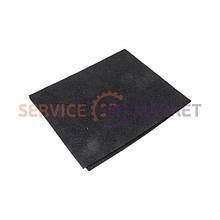 Фильтр угольный для вытяжки 470x570mm Filtero FTR 02