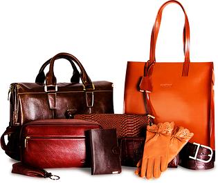 Аксессуары ( сумки, клатчи, кошельки )