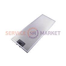 Фильтр жировой для вытяжки 205x532mm Pyramida 22200035