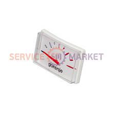 Термометр BT-218CX2 для бойлера Gorenje 765155