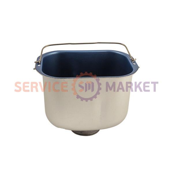 Ведро для хлебопечки OW1000 SS-186919