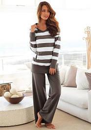 Домашняя одежда женская ( размеры с 42 по 62 )
