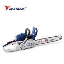 Запчасти для Zomax 5200