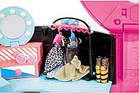 Игровой набор ЛОЛ Сюрприз JK Салон Красоты - L.O.L. Surprise JK 50+ аксессуаров 571322, фото 4