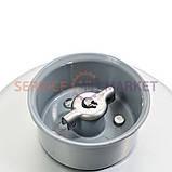 Ведро (круглое) с лопаткой для хлебопечки Electrolux 4055058798, фото 4
